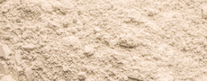 Bentonite Clay Powder from Royal Quartz