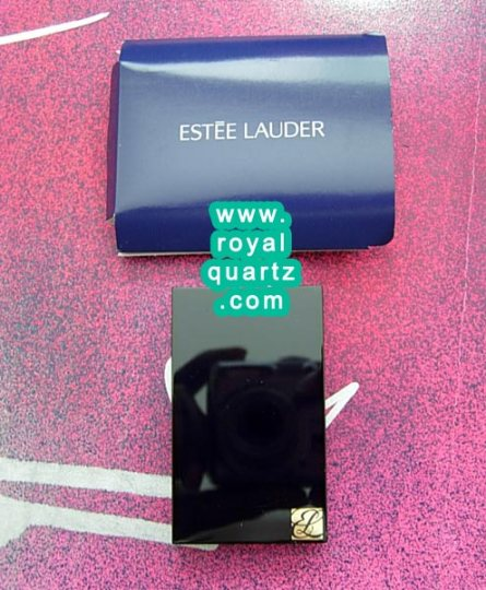 Estee Lauder Graphic Color Ravishing Auburn 1 Accent