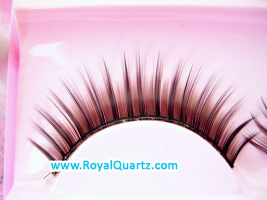 Eyelash Beauty TS049