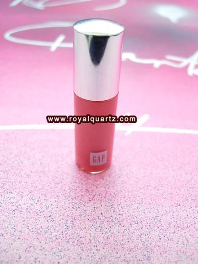 Mini GAP Lip Gloss