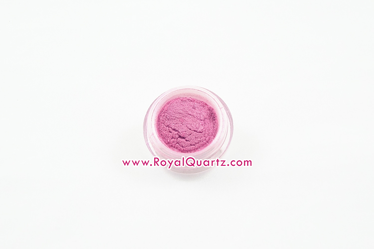 Lanmei Pigment - Charm Pink 10