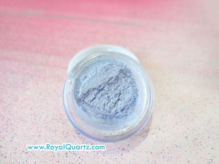 Lanmei Pigment - Rock Blue 59