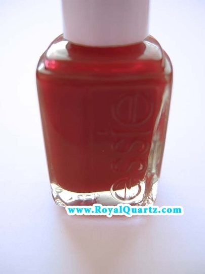 Essie - 438 Mix It Up
