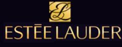 Estee Lauder Beauty Products