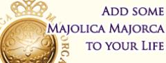 Majorlica Majorca Beauty Products