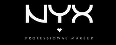 NYX Beauty Products