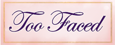 Too Faced Beauty Products